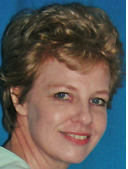 Silvia Majka