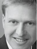 Carsten Knecht