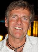Reinhold Sterl