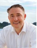 Heiko T. Ciesinski - Der Unternehmer-Coach