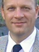Jürg Gasser