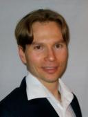 André Wipke