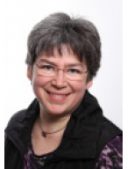 Christine Nimmerfall