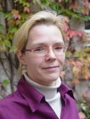 Judith Frauendorf