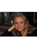 Marion Schreeck