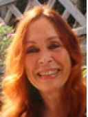 Ursula Lokár