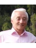 Klaus Strasser