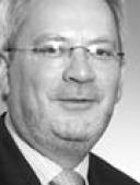 Walter Paulsen