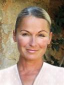 Doreen Anette Ullrich