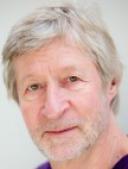 Mathias Wendel - Reinkarnationstherapeut