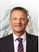 Karl Eggestein