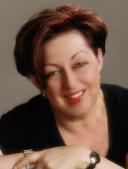 Esther Winkler