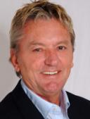 Prof. Dr. h. c. Heinz-Jürgen Scheld