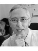 RA Ulrich Gawlitza