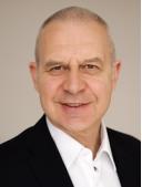 Manfred Kauffmann
