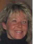 Manuela Größer