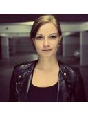Silina Kowalewski