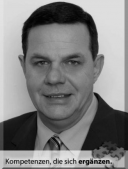 Klaus Jürgen Zirkelbach