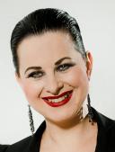 MBA MSc Sonja Seirlehner