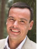 Dr. Georg Karigl
