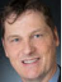 Markus Wortmann