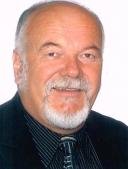 Dipl. Ing. Reinhard Müller