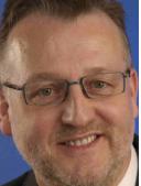 Dr. Roger Holenstein