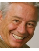 Hans Bayartz