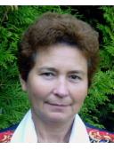 Elisabeth Tissen