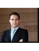 Consultor y asesor laboral Jordi Muria López