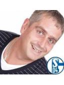 Jürgen Wermke
