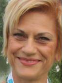Betty Saine