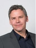 Florian Matt
