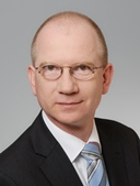Helmuth Braun