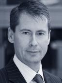 Torsten M Groschupp