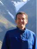 Roland Ruisz