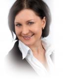 Manuela Schnitzenbaumer