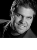 Dennis Möller