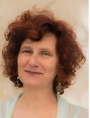 Brigitte Schöndorfer