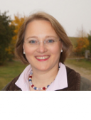 Sylvia Braunschweig