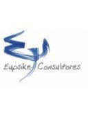 Eupsike EPK