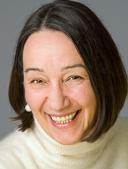 Manuela Tornow