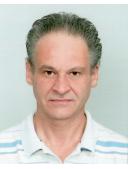 Krassimir.Kosstov