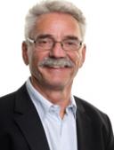 Prof.Dr. Bernd Okun
