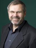 Bernd Bucher