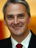 Jens Welsch