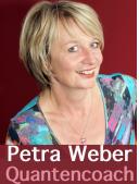 Petra Weber
