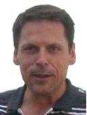 Jürgen Pawlak