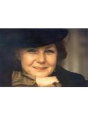 Brigitte Schumacher