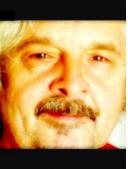 Jochen Canz